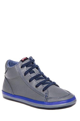 Boys' Pelotas High Top Comfort Sneaker