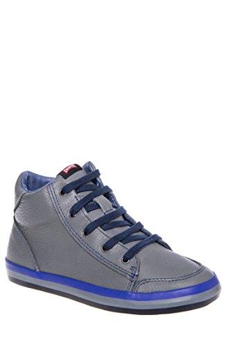 Boys' Pelotas High Top Comfort Sneaker