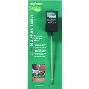 Luster Leaf 1810 Rapitest Mini Soil Moisture