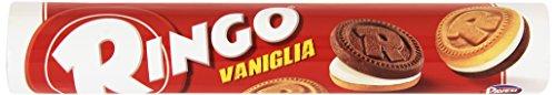 pavesi-ringo-vaniglia-165-gr