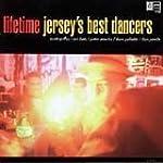 Jerseys Best Dancers