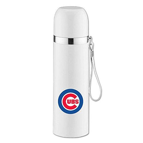 Kim Lennon Chicago Cute Cubs Custom Chicago Cute Cubs Handy Vacuum Cups White (Batman Costume Sydney)
