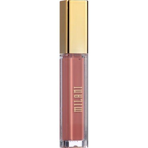 MILANI Brilliant Shine Lip Gloss - Bare Secret