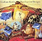 Graham Rust's Needlepoint Designs: Wi...
