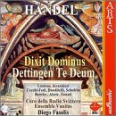 hymnes - Haendel : Te Deum - Hymnes 31VB3F451ZL._SL500_AA130_
