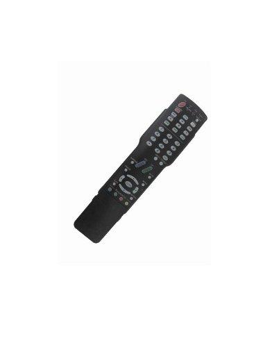 General Remote Control Fit For Sharp Ga331Wjsa Lc-26Ba5U-D Lc-G5C26U Aquos Plasma Lcd Led Hdtv Tv