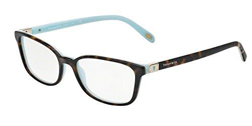 tiffany-co-2094-farbe-8134-kaliber-52-neu-brille