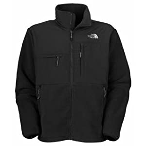 The North Face Mens Denali Jacket Style: AMYN-XB1 Size: XXL from The North Face