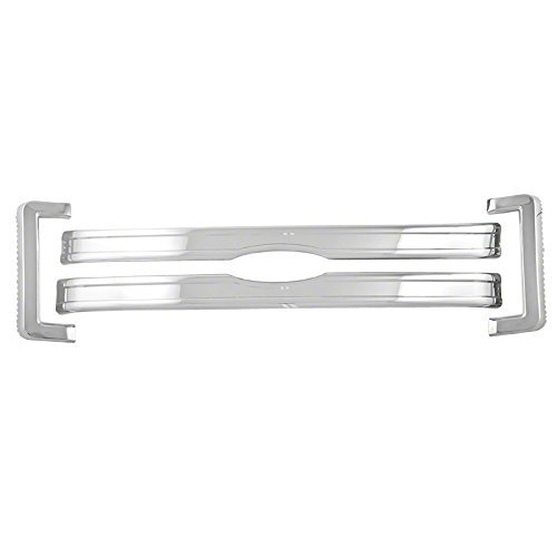 new-chrome-grille-cover-insert-overlay-2013-2014-ford-f150-xl-stx-fx2-fx4-gi-113-by-iwc