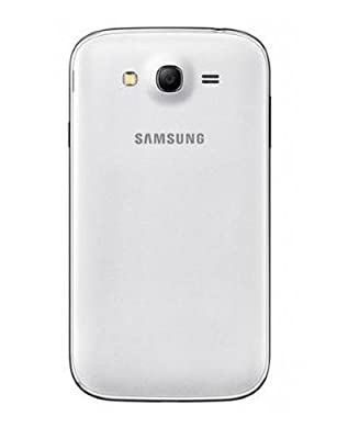 Samsung Galaxy Grand Neo Plus GT-I9060I (White)