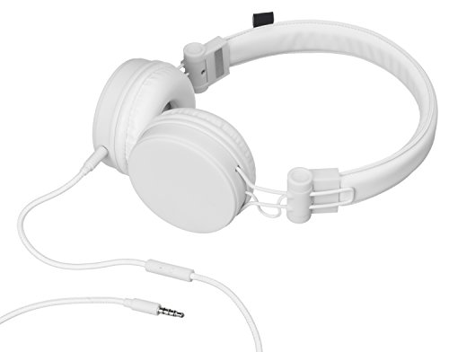 gifting-malibu-compact-lightweight-foldable-on-ear-headphone-compatible-with-ipod-iphone-ipad-tablet