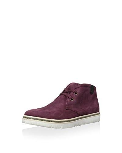 Kenneth Cole New York Men's Com-Pad-Res Chukka Sneaker