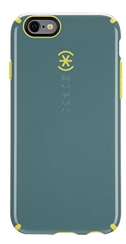 speck-candyshell-heritage-case-for-apple-iphone-6-grey-yellow