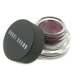 Bobbi Brown Long Wear Gel Eyeliner - 04 Violet Ink - 3g/0.1oz