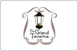 grand-taverne-restaurant-gift-card-100