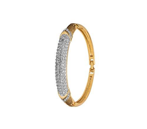 sempre-london-the-royal-designer-piece-high-quality-aaa-swiss-austrian-crystals-princess-zelina-18-g