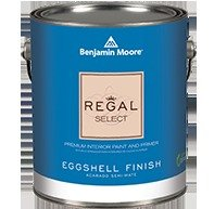 regal-select-waterborne-interior-paint-eggshell549