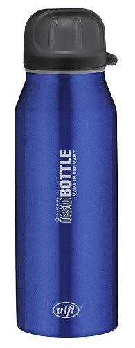 alfi-5337656035-isolier-trinkflasche-edelstahl-035-liter-rein-blau