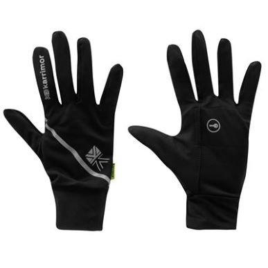 karrimor-womens-running-gloves-ladies-training-sports-mittens-pairs-accessories-black-m-l