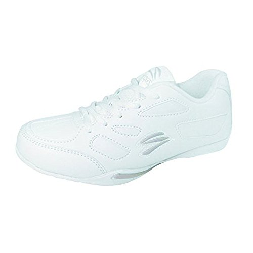 zephz-ch0035-zenith-cheer-trainer-white-eu-36-uk-3-us-55
