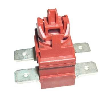 interrupteur-pour-lave-vaisselle-hotpoint-ariston-indesit-scholtes-dimensions-19mm-14mm-4-cosses-sch