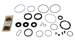 Amazon.com: Newstar THP60 Master Seal Kit S18829: Automotive