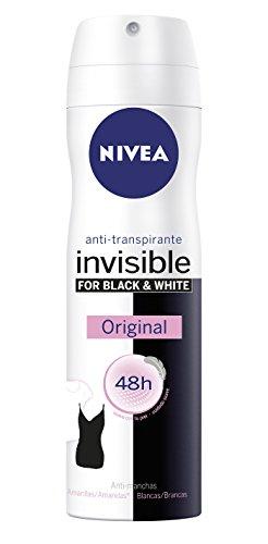 nivea-invisible-for-black-white-anti-transpirante-200-ml