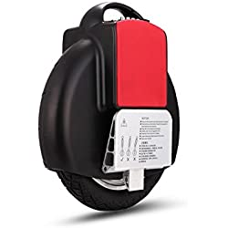 Moma - Self Balance Scooter - 1 ruota