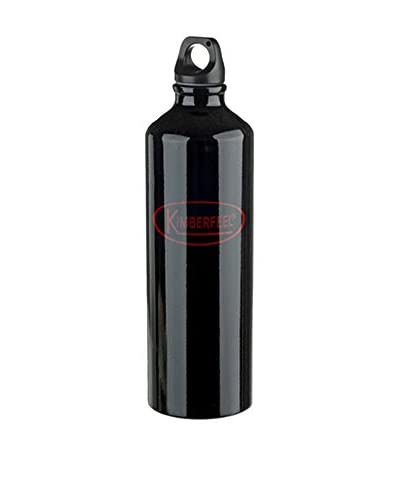 Kimberfeel Accessory Bottle 1L NOIR 1L
