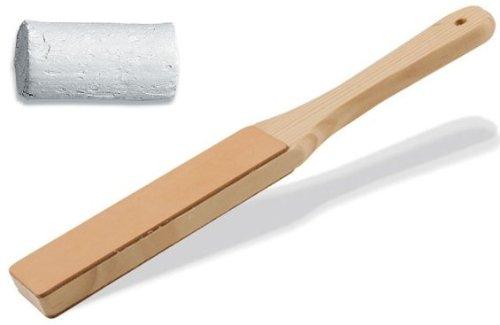 Sharpest Knives