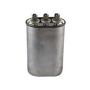 Zodiac R3001204 60 370 Compressor Capacitor