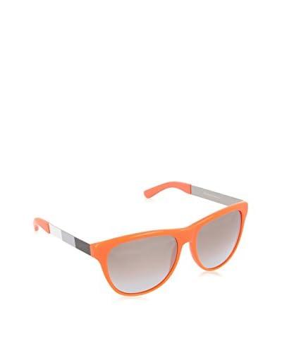 MARC BY MARC JACOBS Gafas de Sol 408/STF_6WG (55 mm) Naranja