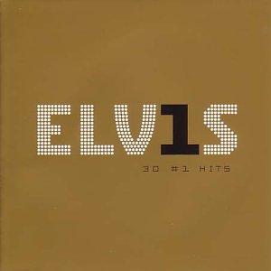 Elv1s 30 #1 Hits [CASSETTE]