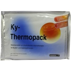 ky-thermopack-gr1-25x20-1-st-packungsmasse
