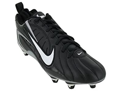 Buy Nike Mens Super Speed D Football Shoe by Nike