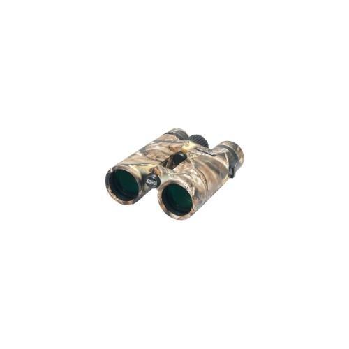 Brunton F-Echo1042-Lc Echo Open-Frame Binocular - 10X 42 Mm - Water Proof Fog Proof (Brunton F-Echo1042-Lc)