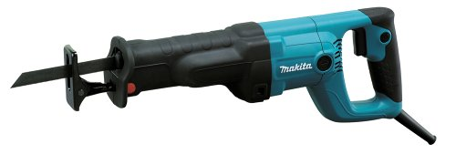 Makita JR3050T 9 Amp Reciprocating Saw