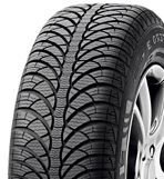 Fulda, 175/65R14 82T KRI MONTERO 3 MS e/c/68 - PKW Reifen von Fulda tires - Reifen Onlineshop