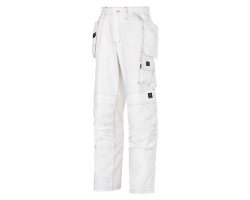 snickers-workwear-3275-snickers-pantaloni-pittore-formato-mhp-154