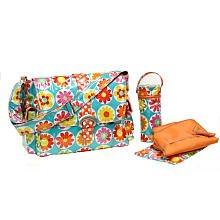 kalencom-fashion-big-daisy-bolso-cambiador-con-accesorios
