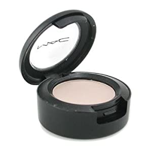 Makeup By MAC Small Eye Shadow - Blanc Type ( Matte 2 ) - 1.5g/0.05oz