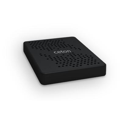 InfiniTV 4 USB