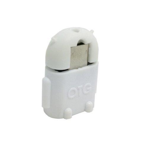 WireSwipe OTG Adapter