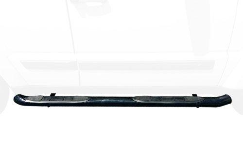 MaxMate Premium Custom Fit 2008-2012 Jeep Liberty 3