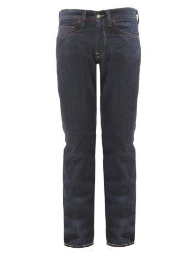 Jeans ED 47 Unwashed Edwin W32 L32 Men's