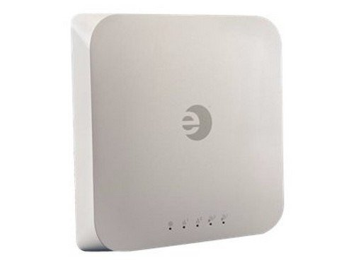 Extreme Network Ws-Ap3715I Enterasys Identifi Ap3715I Indoor Access Point - Wireless Access Point - 802.11 A/B/G/N - Dual Band