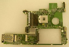 Click to buy LENOVO 11012069 Lenovo IdeaPad Y460P Intel Laptop Motherboard s989, 31KL2MB0090, NEW Lenovo IdeaPad Y460P Motherboard System Board DA0KL2MB8D0 11012069 - From only $203