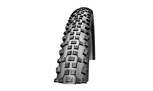 TI. Schwalbe RACING RALPH Evolution, Folding