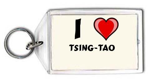 schlusselhalter-mit-aufschrift-ich-liebe-tsing-tao-vorname-zuname-spitzname