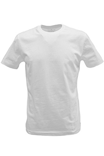 tom-tailor-double-crew-neck-t-shirt-white-in-xl